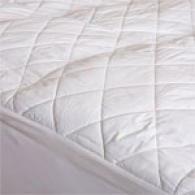 300td Mattress Enhancer Pillow Top Mattress Pad