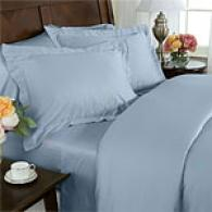 400tc Single-ply 100% Egyptian Cotton Duvet Set
