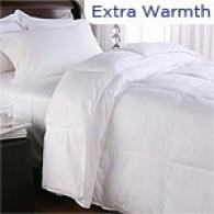 410tc Egyptian Down Alternative Comforter
