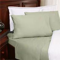 600tc Single Ply Cotton-wool Shset Set With Bonus Cases