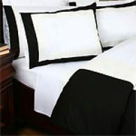 Angelo Egyptian Cotton Single Plg Duvet Set