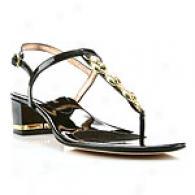 Arturo Chiang Trisha Sandals