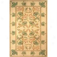 Bali Collection Na5ural Rug