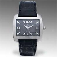 Baume & Mercier Hampton Spirit Mens Watch