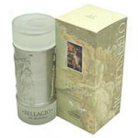 Bellagio Michaelangelo 3.4oz Eau De Parfum Spray
