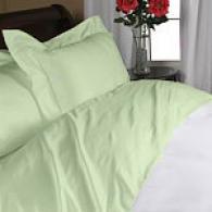 Bellino 300tc Sateen Pompei Open Live-~ Bedding