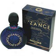 Byzance By Rochas Edt  3.4 Oz Spray