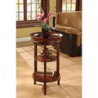 Chambord Tray Table