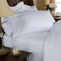 Charisma Gosford 500tc Sheets & Pillowcases