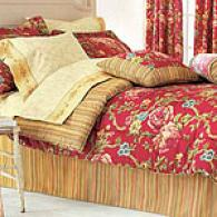 Chelsea Cottom Comforter Set