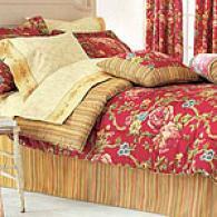 Chelsea Cottom Comforter Set