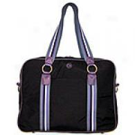 Chelsey Henry Laptop Bag
