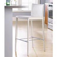Christian Counter Stool
