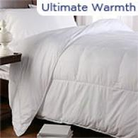 Cllseout Charisma 500tc Down Alternative Comforter