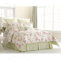 Closeout Charisma Cherry Blossom Bedding