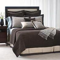 Closeout Charisma Pascal Bedding And Coordinates