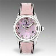 Corum Womens Bubble Mid-size Watch