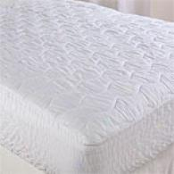 Croscill 300tc Ultimate Protection Mattress Pad