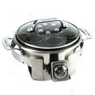 Cuisinart Electric Saute Pan & Egg Poacher