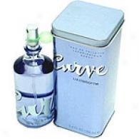Curve 3.4oz Eau De Toilette Spray