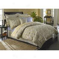 Dan River St Pierre 4pc Comforter Set