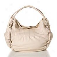 Elie Tahari Soft Leather Trina Handbag