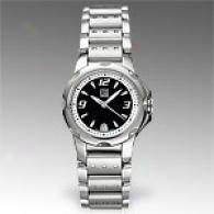 Esq Antero Womens Stainless Steel Watch
