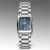 Esq Quest Womens Stainlwss Steel Watch