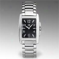 Esq Reo Womens Stainless Steel Watch