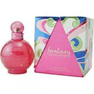 Fantasy By Britneu Spears 3.3oz Edp Spray