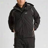 Helly Hansen Men's Viper Cis Jacket