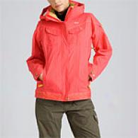 Helly Hansen Women's Council Jacket