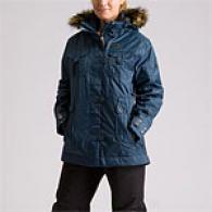 Helly Hansej Women's Plenty Jacket