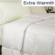 Hotel 350tc Just Like Down Alternative Comforter