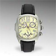 Invicta Men's Lupah Dragon Watch 2093