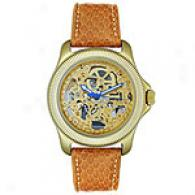 Invicta Men's Mechanical Watch