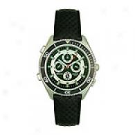 Invicta Men's Resort Watch 2921