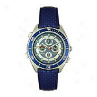Invicta Men's Resort Watch 2920