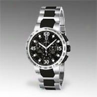 Invicta Prowler Chronograph 4387 Watch