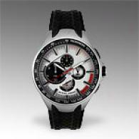 Jacques Lemans F1 Succession Chornogra0h Watch