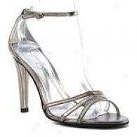 Jessica Simpson Elvie Strappy Sandal