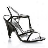 Jessica Simpson Frisco Strappy Wedge Sandals