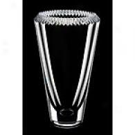 Kosta Boda Orrefors Crystal Bracelet Vase