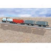 Lionel Trains Thomas Expansion Pack