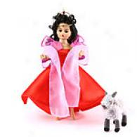 Madame Alexander Esmeralda Doll