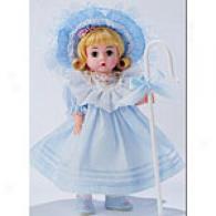 Mwdame Alexander Little Bo Peep Doll