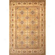 Maison Collection Blonde Rug