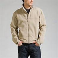 Marmot Mens Warmlight Fleece Jacket