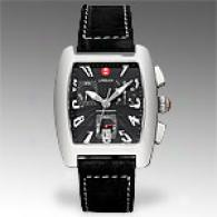 Michel Mens Urban Square Watch
