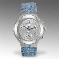 Movado Sporta Edition Men's Watch